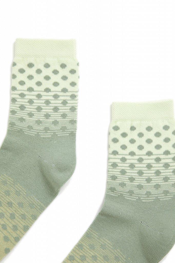 Носки женские, Модель FAB11701, Фото №2