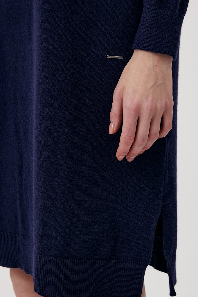 Платье женское, Модель FWB11144, Фото №6