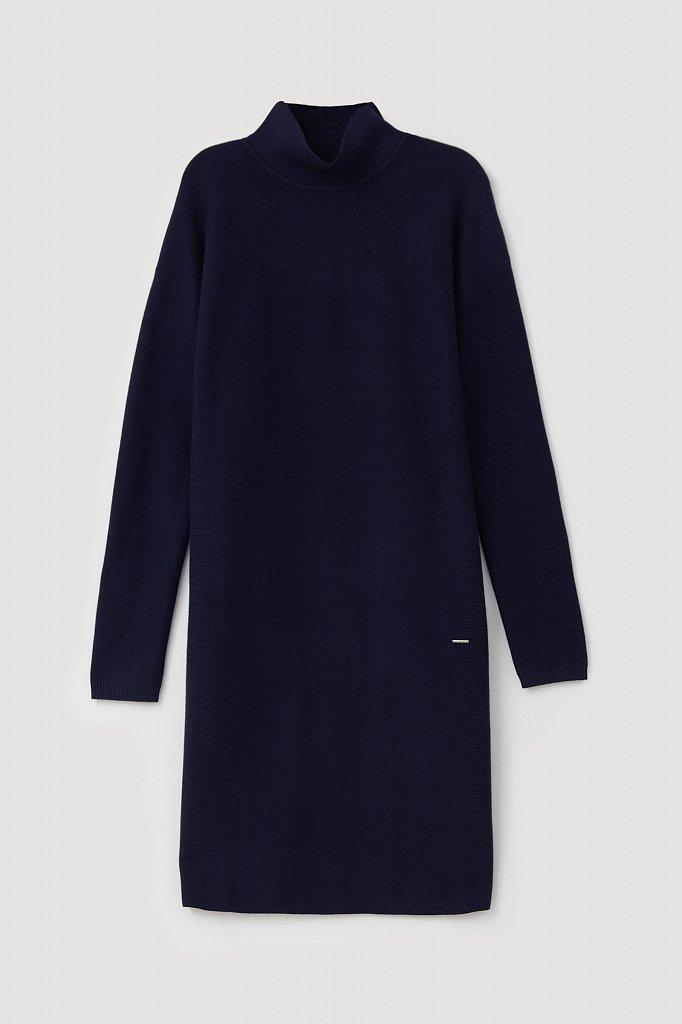 Платье женское, Модель FWB11174, Фото №7