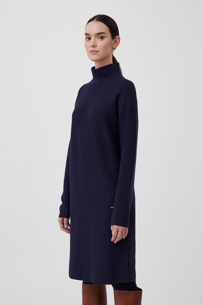 Платье женское, Модель FWB11174, Фото №3