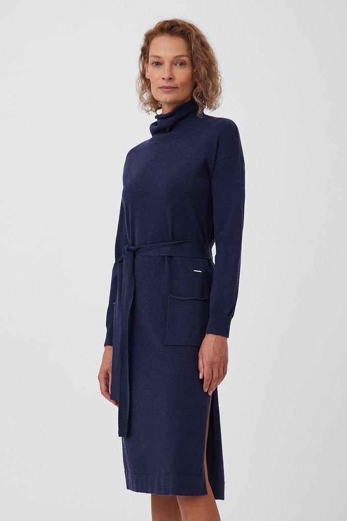 Платье женское, Модель FWB11175, Фото №3