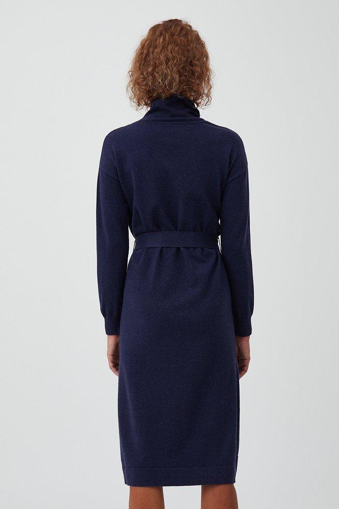 Платье женское, Модель FWB11175, Фото №4