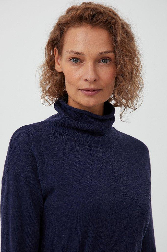 Платье женское, Модель FWB11175, Фото №5
