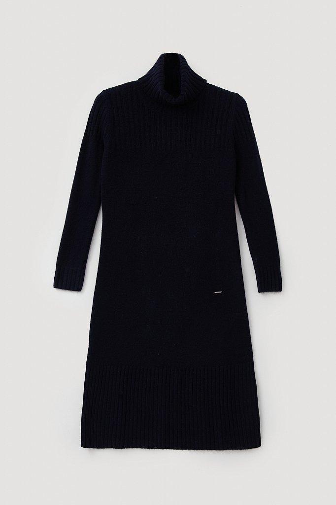 Платье женское, Модель FWB51112, Фото №7