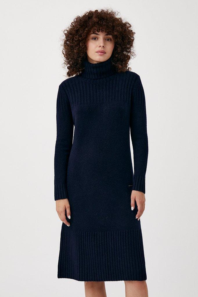 Платье женское, Модель FWB51112, Фото №2
