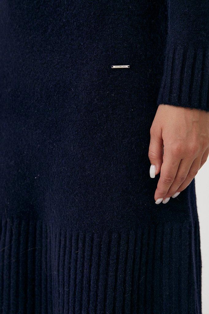 Платье женское, Модель FWB51112, Фото №6
