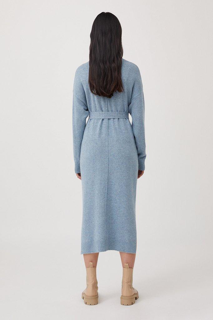 Платье женское, Модель FWB11161, Фото №5