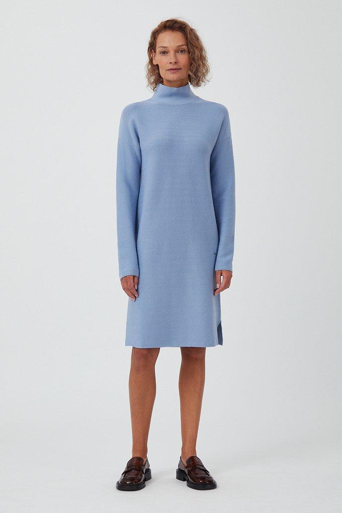 Платье женское, Модель FWB11174, Фото №2