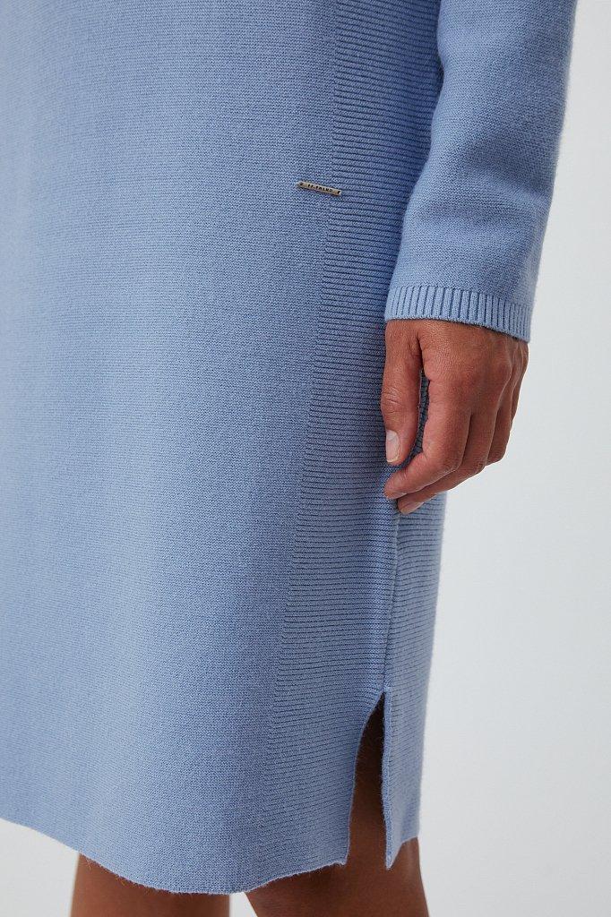 Платье женское, Модель FWB11174, Фото №6
