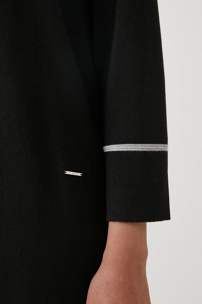 Платье женское, Модель FWB11131, Фото №6