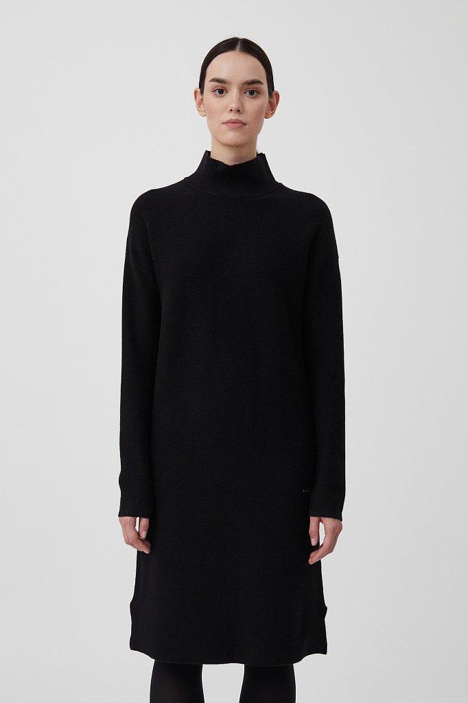 Платье женское, Модель FWB11174, Фото №1