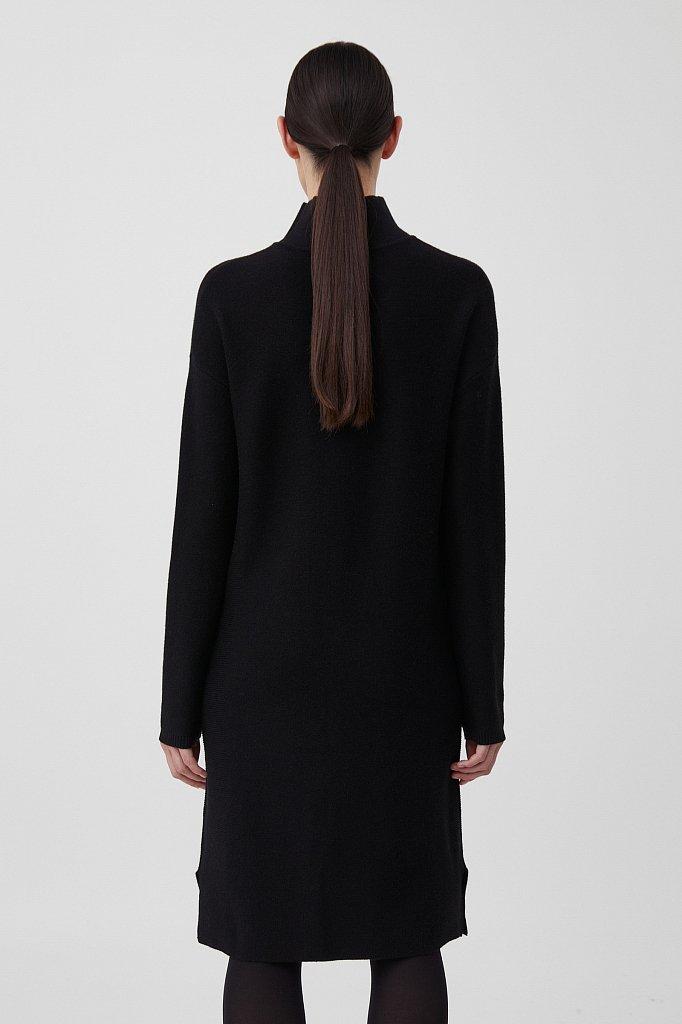 Платье женское, Модель FWB11174, Фото №4