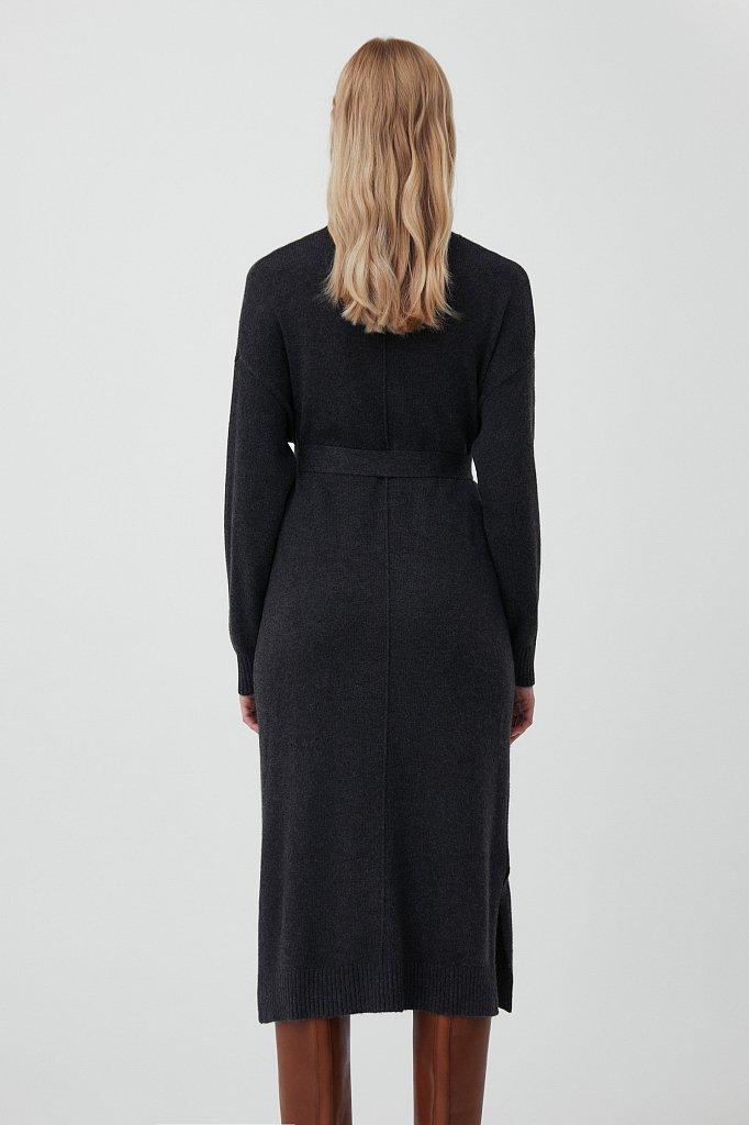 Платье женское, Модель FWB11161, Фото №4