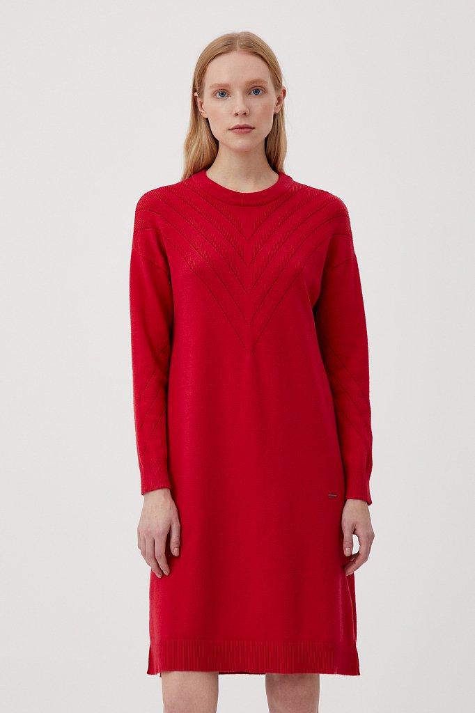 Платье женское, Модель FWB11144, Фото №2