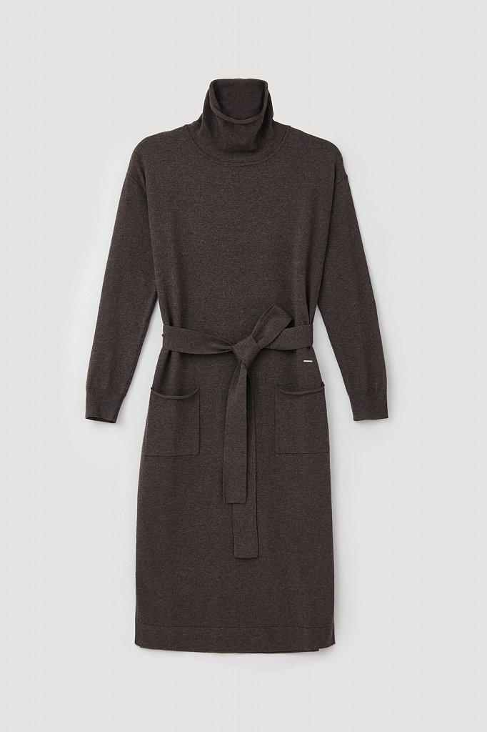 Платье женское, Модель FWB11175, Фото №7