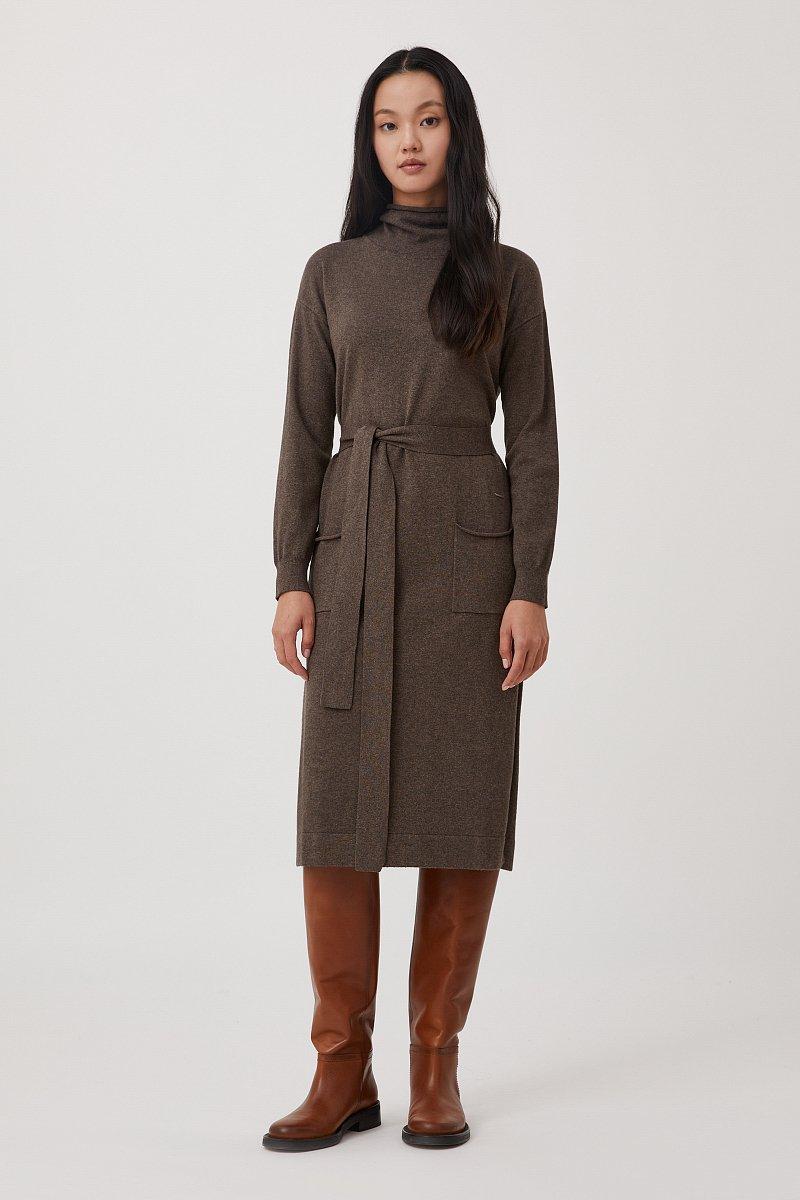 Платье женское, Модель FWB11175, Фото №1