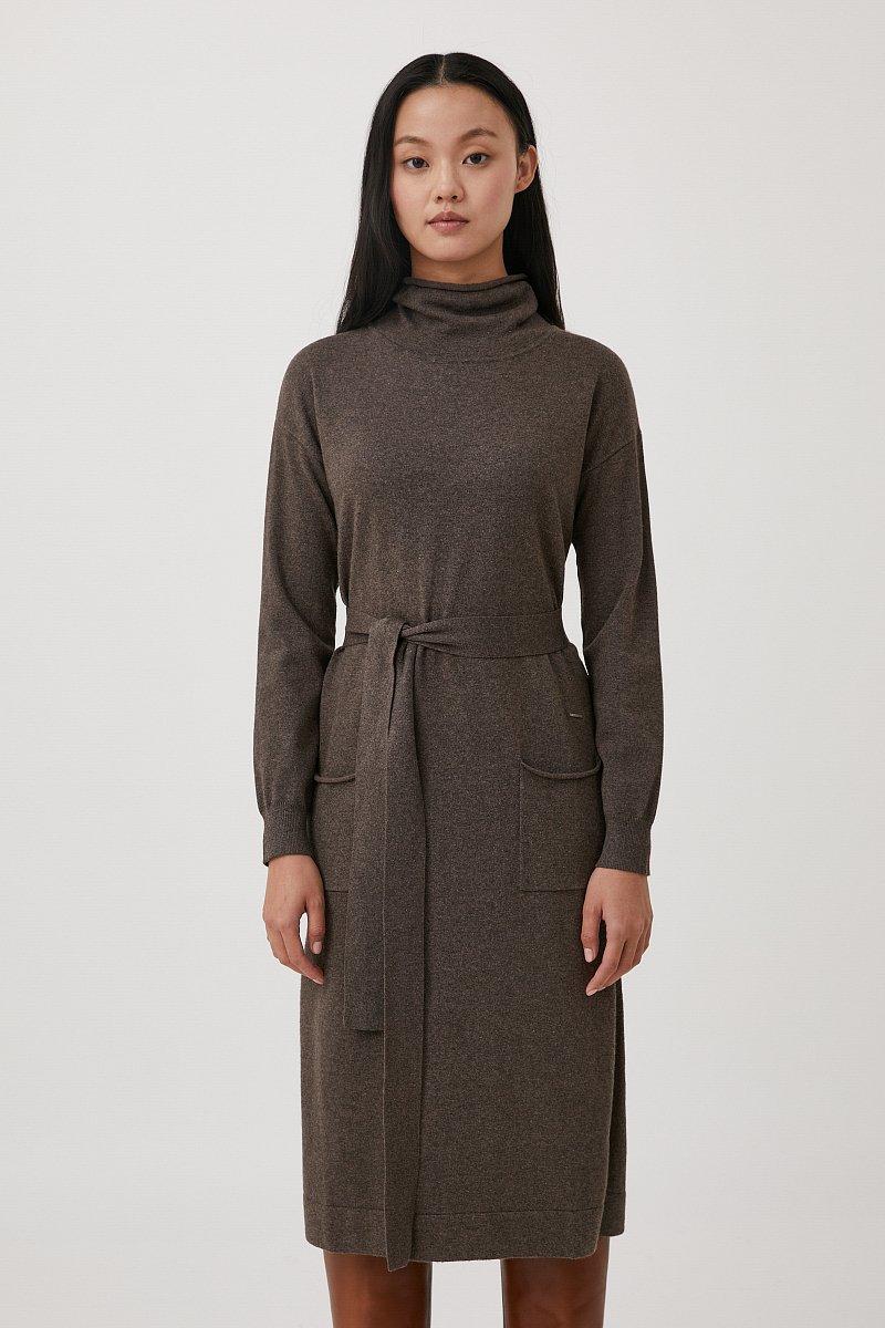 Платье женское, Модель FWB11175, Фото №2