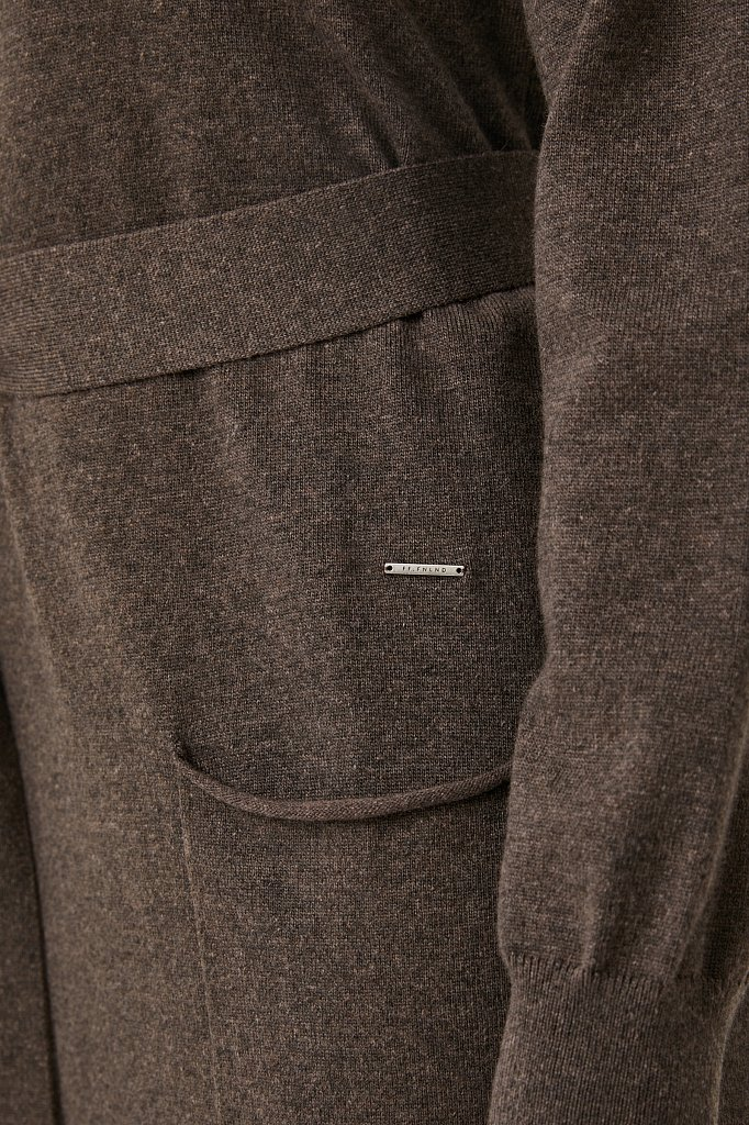 Платье женское, Модель FWB11175, Фото №6