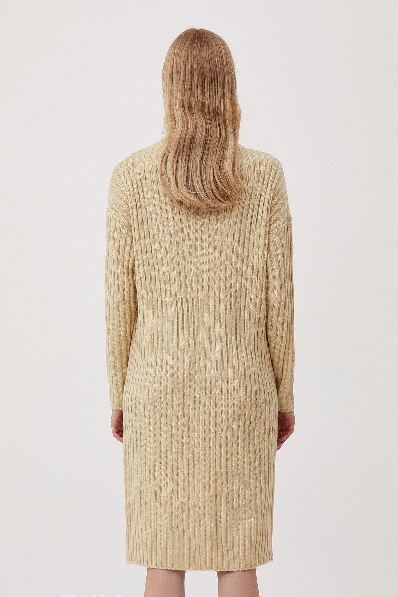 Платье женское, Модель FWB11130, Фото №4