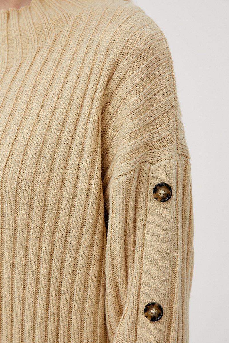Платье женское, Модель FWB11130, Фото №6