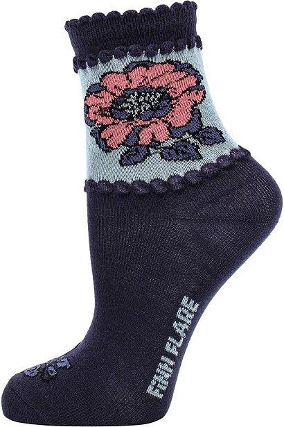 Носки для девочки, Модель KA16-71120J, Фото №1