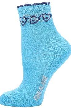 Носки для девочки KA16-71121J