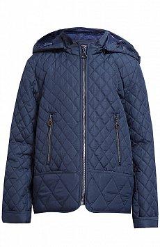 Куртка для девочки KA17-71007