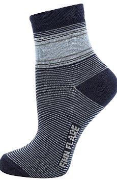 Носки для мальчика KA17-81102