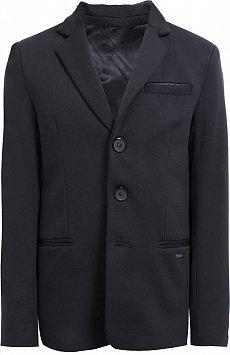 Пиджак для мальчика KA17-86002