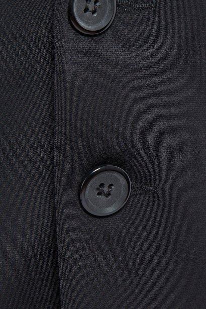 Пиджак для мальчика, Модель KA17-86002, Фото №7