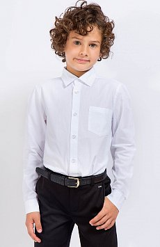 Рубашка для мальчика KA17-86003