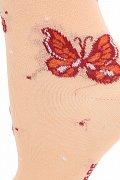 Носки для девочки, Модель KA17-71101, Фото №2