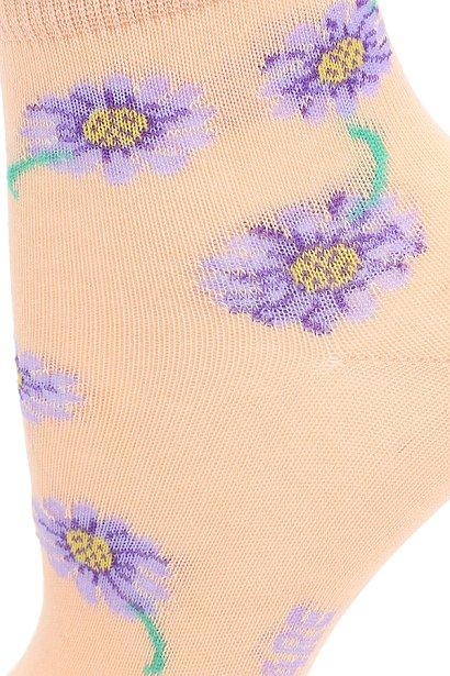 Носки для девочки, Модель KA17-71102, Фото №2