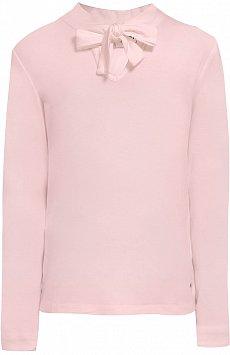 Блузка для девочки KA17-76013