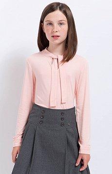 Блузка для девочки, Модель KA17-76013, Фото №2