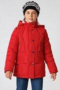 Куртка для девочки, Модель KA18-71011, Фото №1