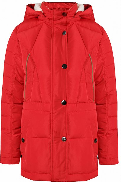 Куртка для девочки, Модель KA18-71011, Фото №6