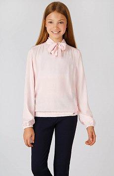 Блузка для девочки KA18-76004