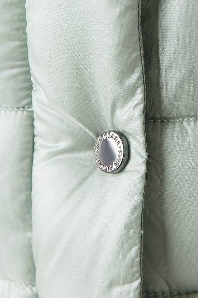 Куртка для девочки, Модель KA18-71027, Фото №6