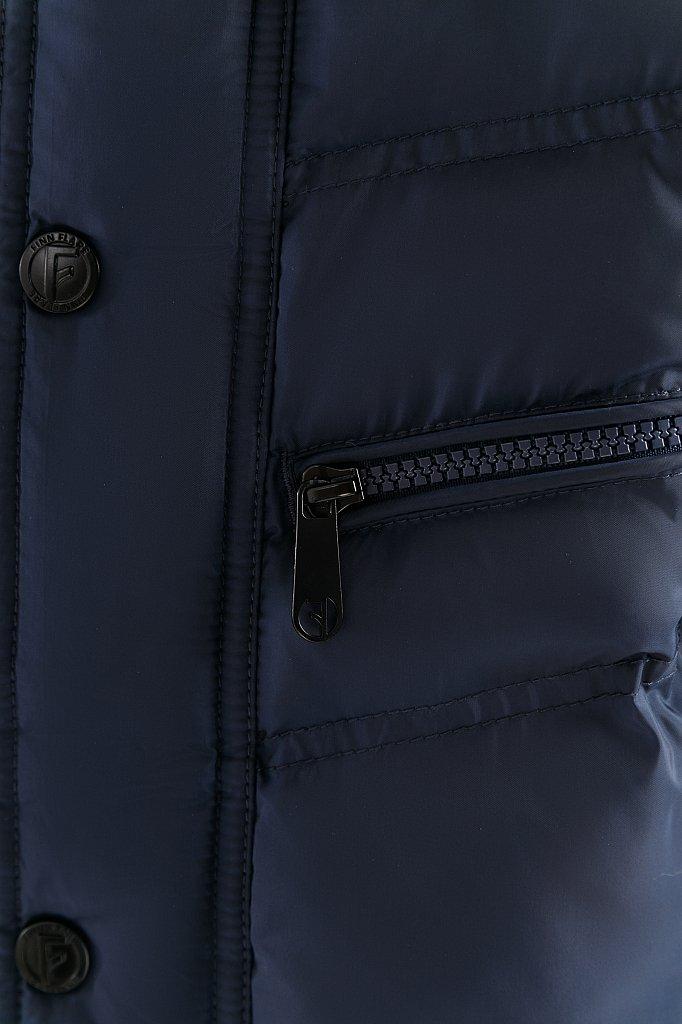 Куртка для мальчика, Модель KA19-81006, Фото №5