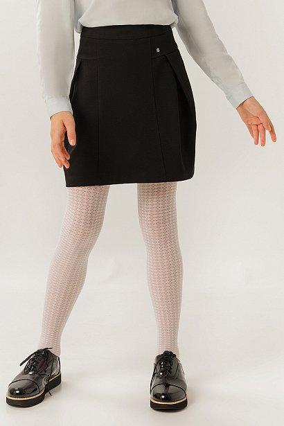 Юбка для девочки, Модель KA19-76010, Фото №1
