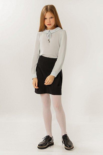 Юбка для девочки, Модель KA19-76010, Фото №2