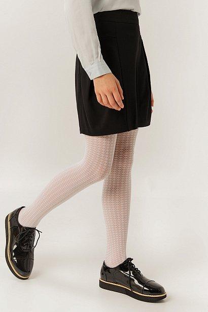 Юбка для девочки, Модель KA19-76010, Фото №3