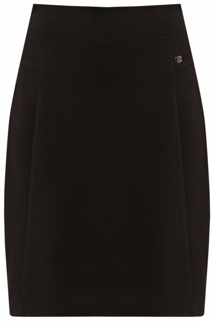 Юбка для девочки, Модель KA19-76010, Фото №5