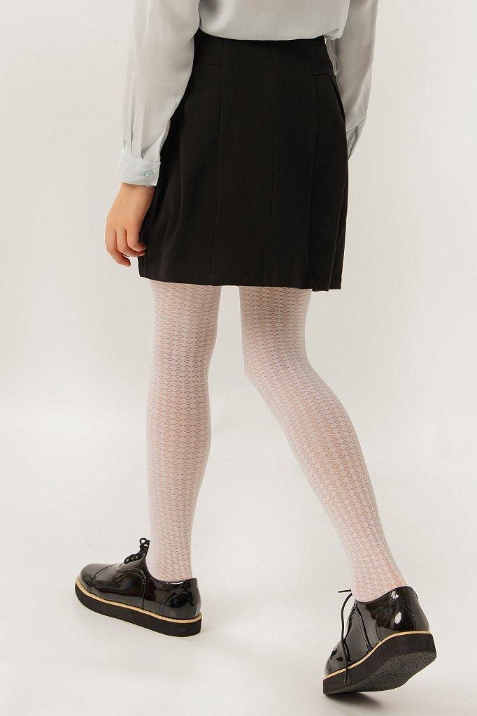 Юбка для девочки, Модель KA19-76010, Фото №4