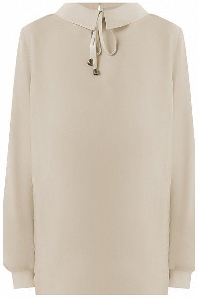 Блузка для девочки, Модель KA19-76001, Фото №7