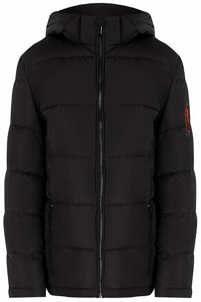 Куртка для мальчика, Модель KA19-81003, Фото №6