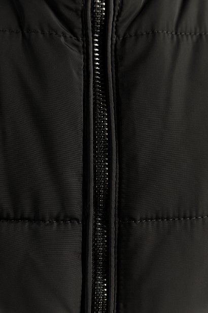 Куртка для мальчика, Модель KA19-81003, Фото №5