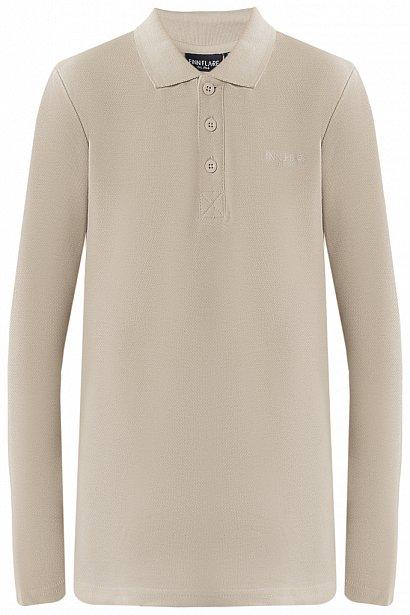 Верхняя сорочка для мальчика, Модель KA19-86006, Фото №7