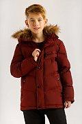 Куртка для мальчика, Модель KA19-81006, Фото №1
